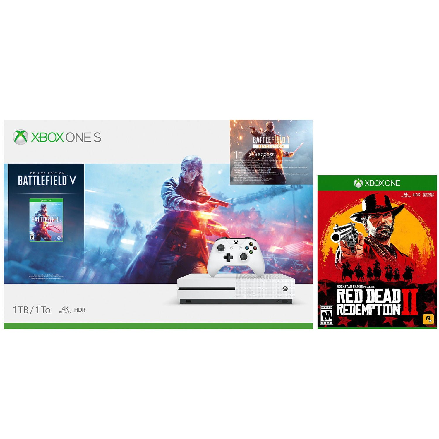 olx red dead redemption 2 game guide bundle