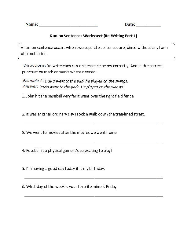 identify the transition words worksheet answers pdf