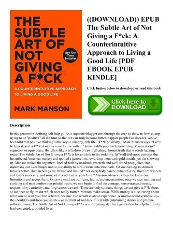 living with art pdf download