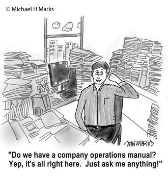 mnchn manual of operations 2016