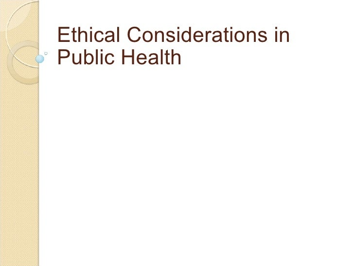 introduction to public health issues by ciabal pdf