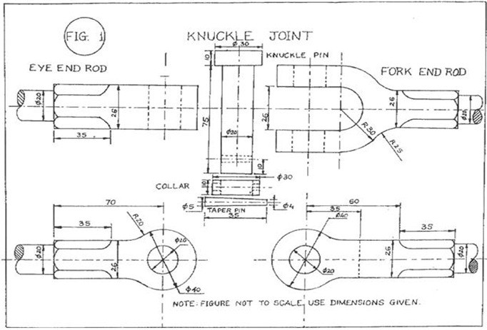introduction to technical drawing pdf