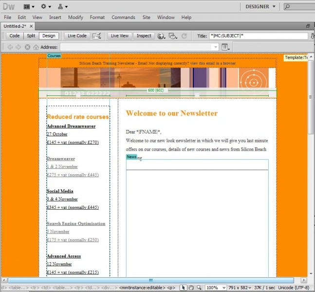how to put a downloadable pdf file on a website