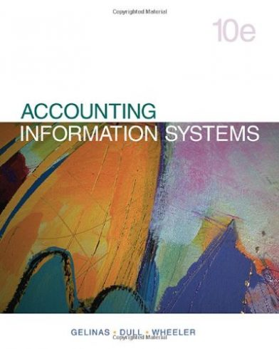 managerial accounting global edition hilton platt solution manual free download