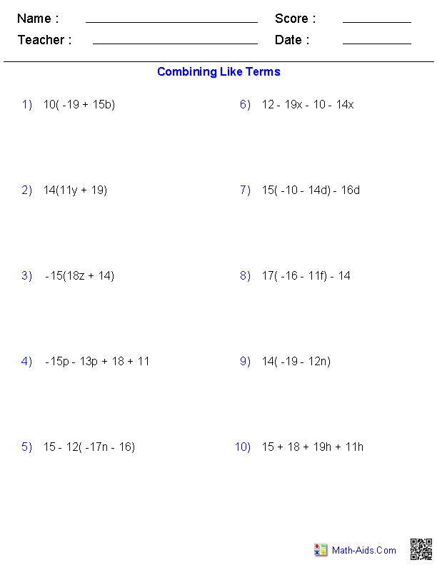 intro basics sequences and series pdf