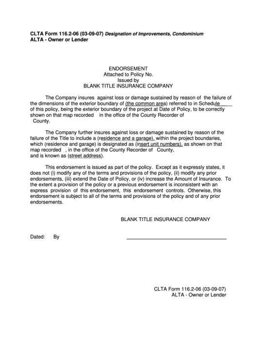 individual application form for new firearms registration