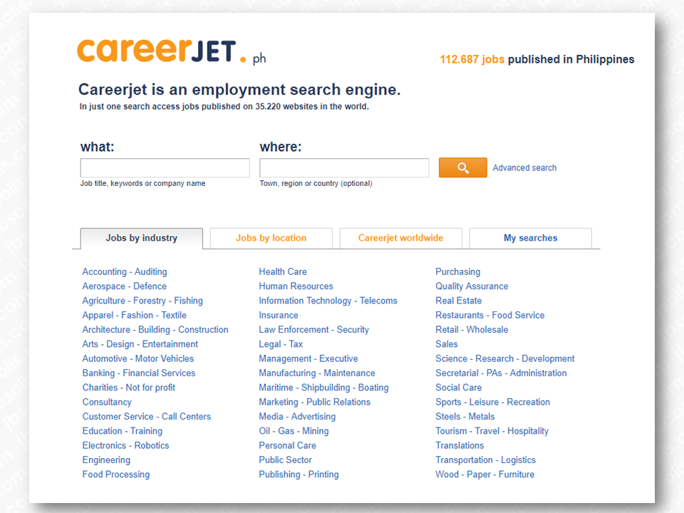 list of companies in the philippines with contact details pdf