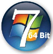 how to turn 64 bit application to 32 bit