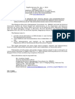 introduction to philosophy shs deped lm pdf