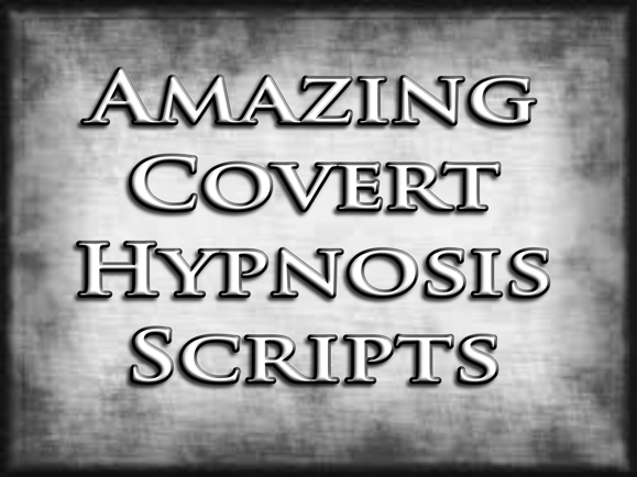 more instant self hypnosis hypnotize yourself as you read pdf