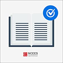 manual of professional practice for electronics engineers explanation