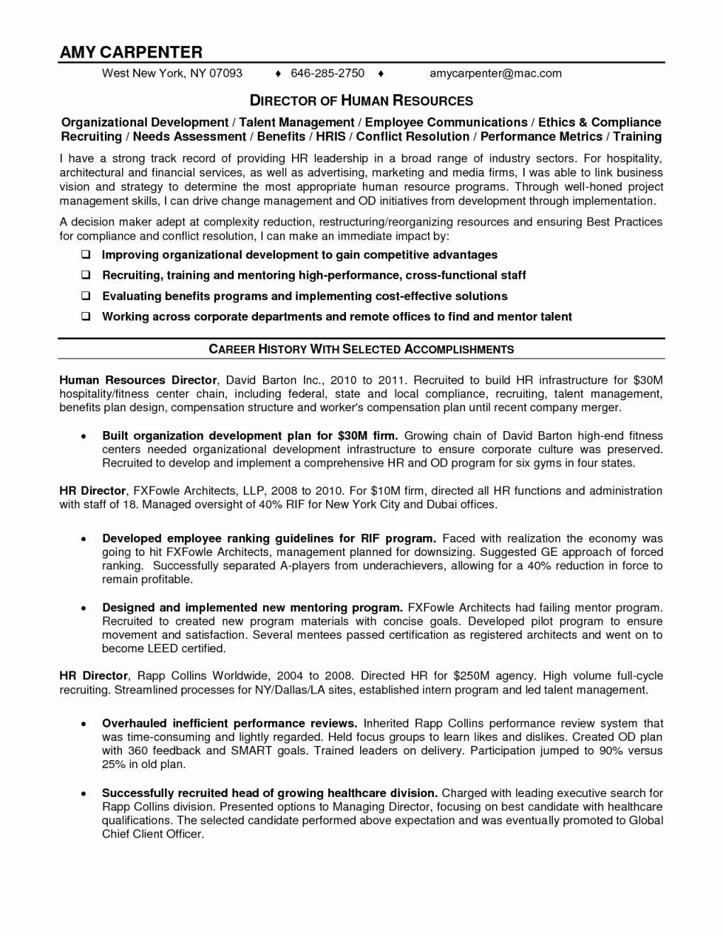 letter of intent for application contractor example