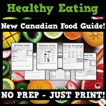 k to 12 updated curriculum guide in health 2