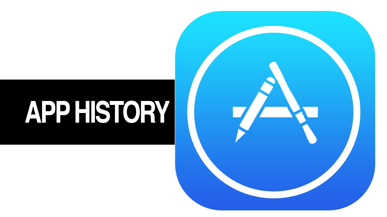 how to hide application in add remove in registry