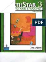 listeningr and reading vs speaking and writing pdf