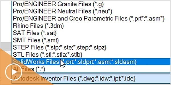 how to export 3d autocad to pdf to scale