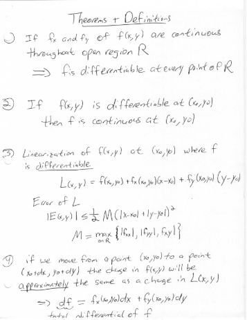 mathematical system defined and undefined terms postulates and theorems