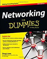 networking for dummies 11th edition pdf download
