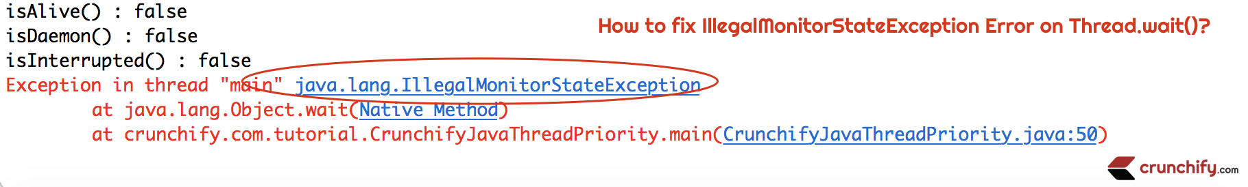 how to repair application exception