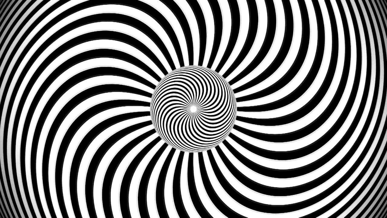 optical illusion dictionary now get moving and going