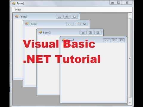 how to exit idle application invb.net