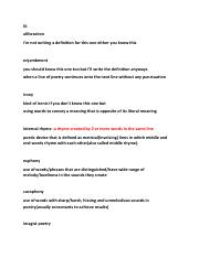 oedipus rex study guide questions and answers pdf