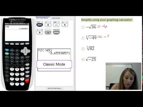 how to square root manual calculator