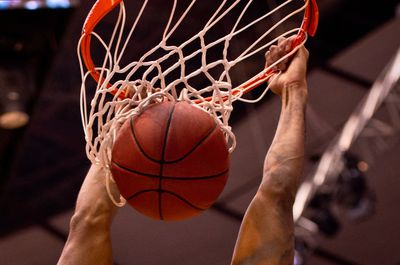 important definifion and terms of the basketball