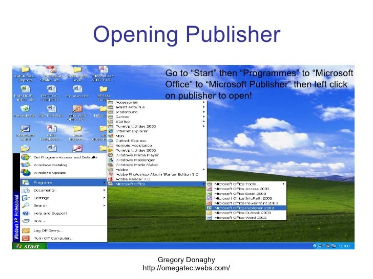 how to convert pdc to pdf mac