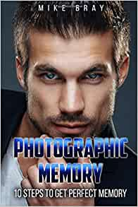 how to have photographic memory pdf