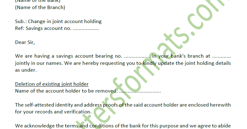 how to remove savings account in bdo application