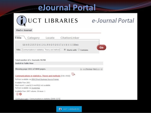 how to save pdf file from ebscohost