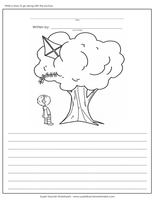 how to teach drawing to kids pdf