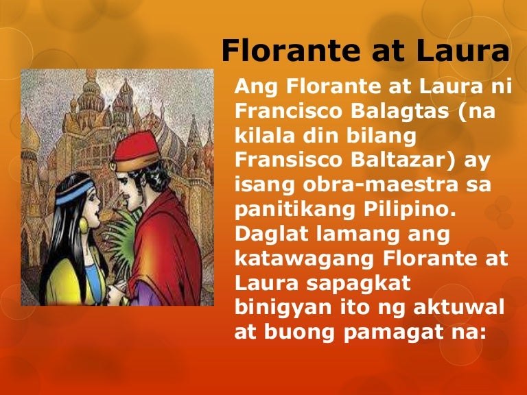 ibong adarna pictures per chapter pdf