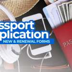 immigration philippines visa extension application form 2017