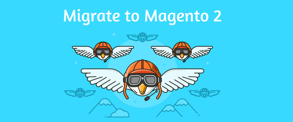 magento to opencart migration manual