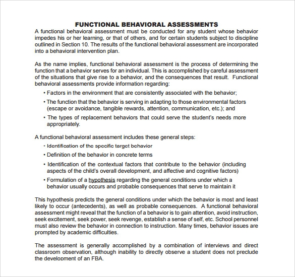 manual of procedures ched regional offices