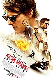 mission impossible 2 imdb parents guide