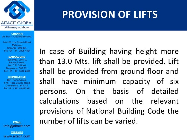 national building code of the philippines 2017 pdf