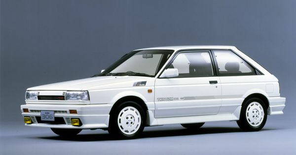 nissan sentra ex saloon travel guide