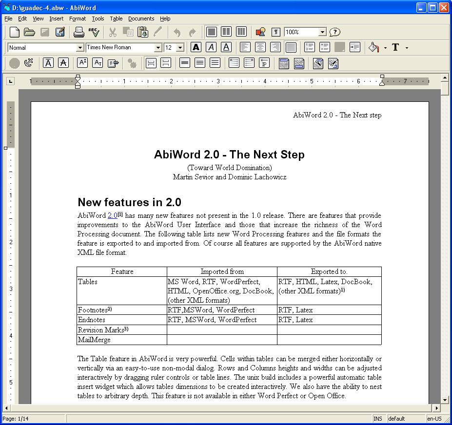 online pdf to ms word